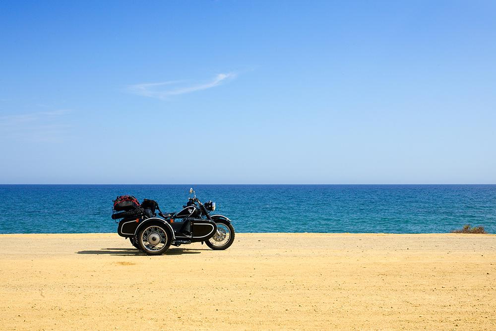 Cómo moverse por Ibiza – Consejos de Ibizagocar