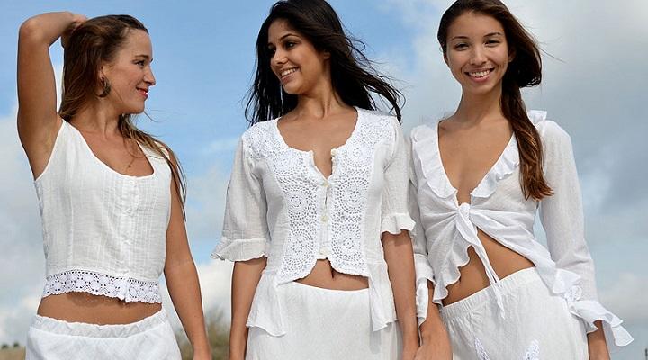 ¿Dónde comprar ropa en Ibiza?