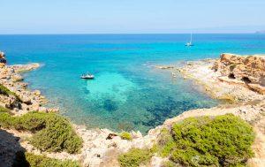 Guía de supervivencia - ¿Qué hacer en Ibiza con niños?