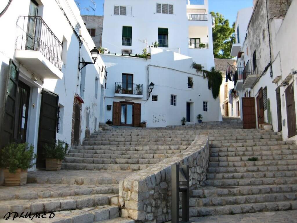 Feste e discoteche di Ibiza