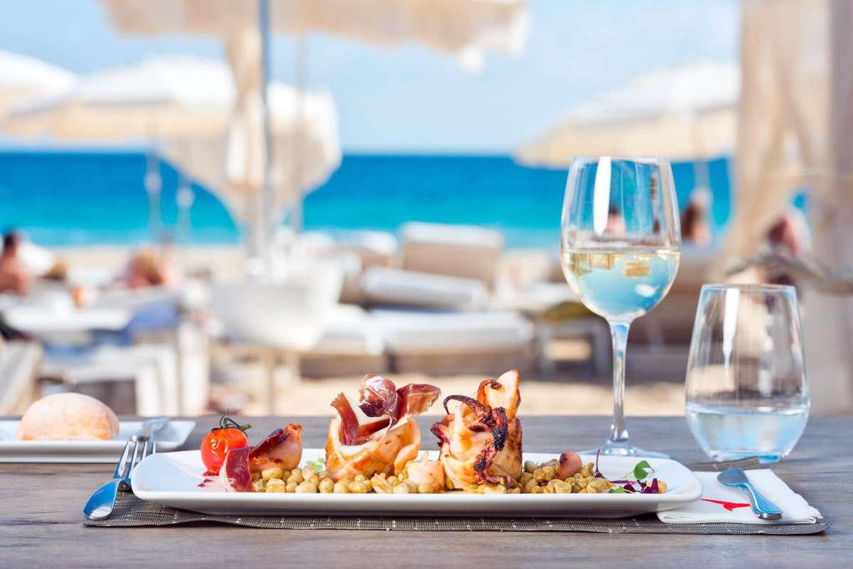 Gastronomía tradicional de Ibiza – ¿Dónde comer en Ibiza?