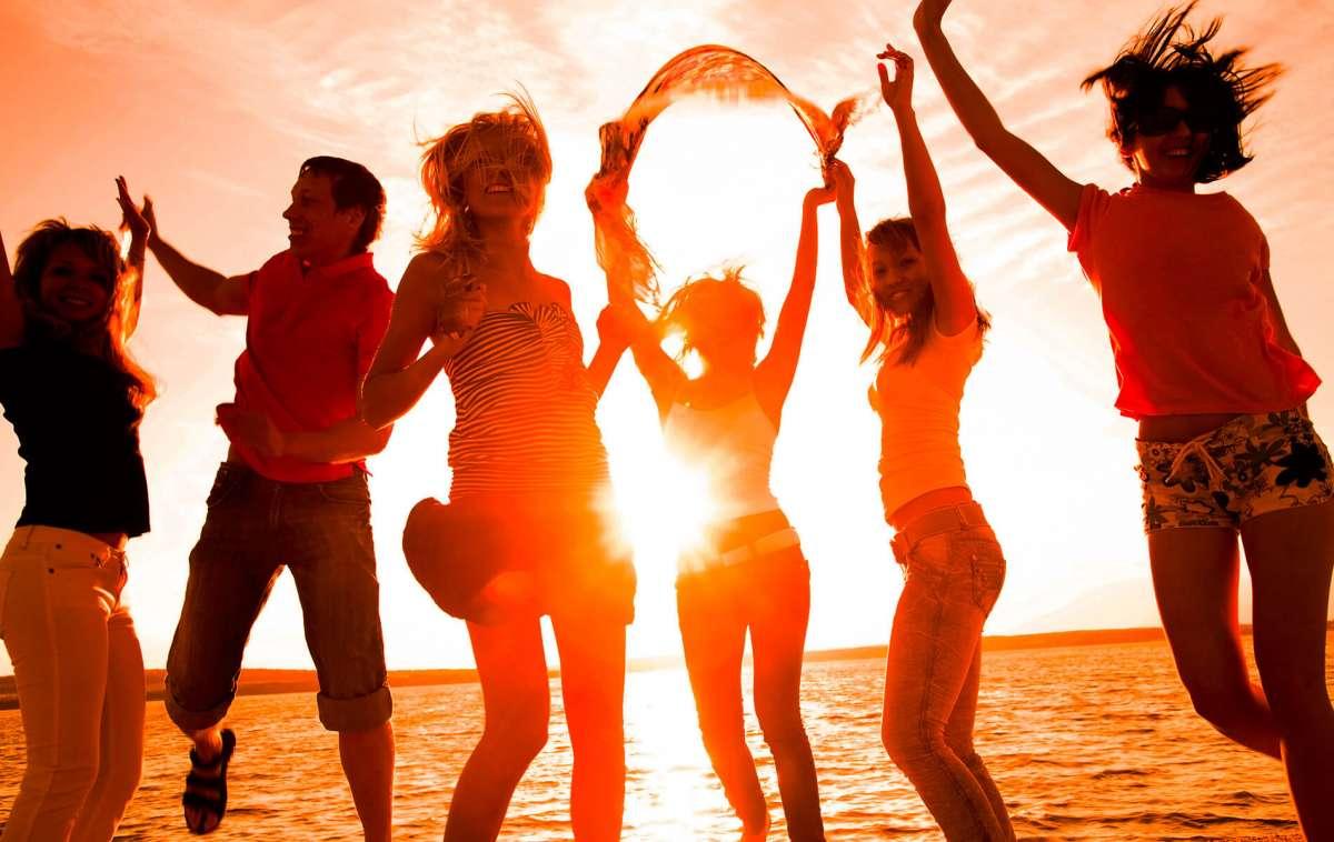 Ibiza como destino turístico