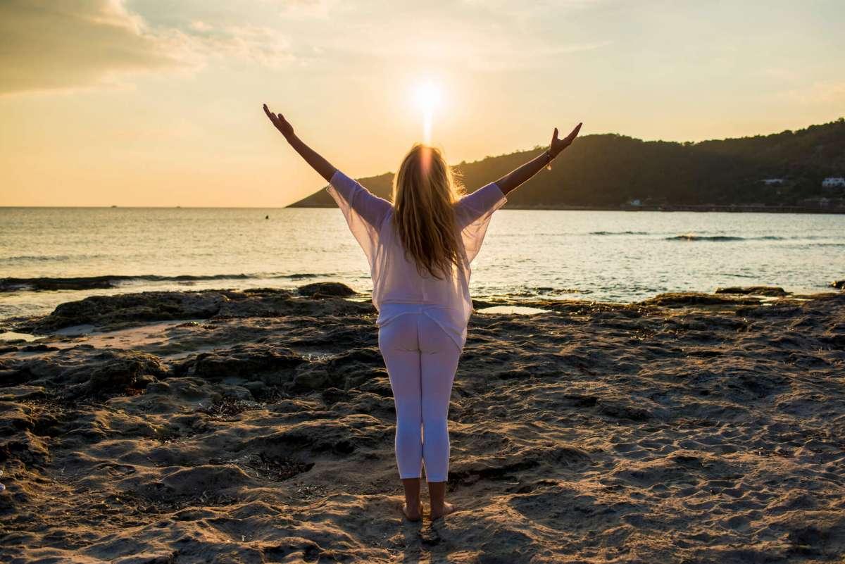 Viajar a Ibiza en Octubre – Consejos de supervivencia