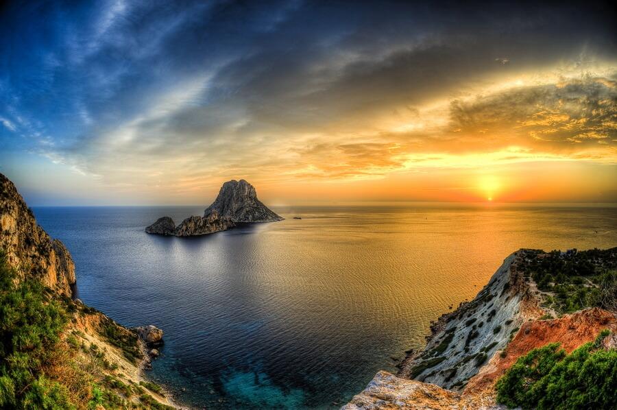 ¿Qué ver en Ibiza? – Los mejores rincones de Ibiza