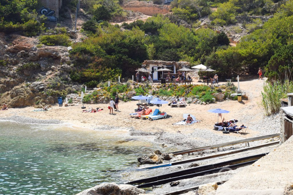What to see in Ibiza? - Best corners of Ibiza