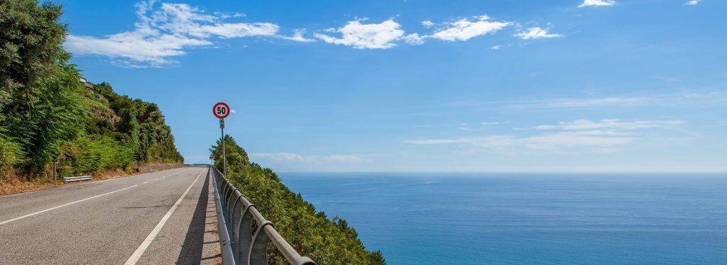 5 Momenti da ricordare Ibiza