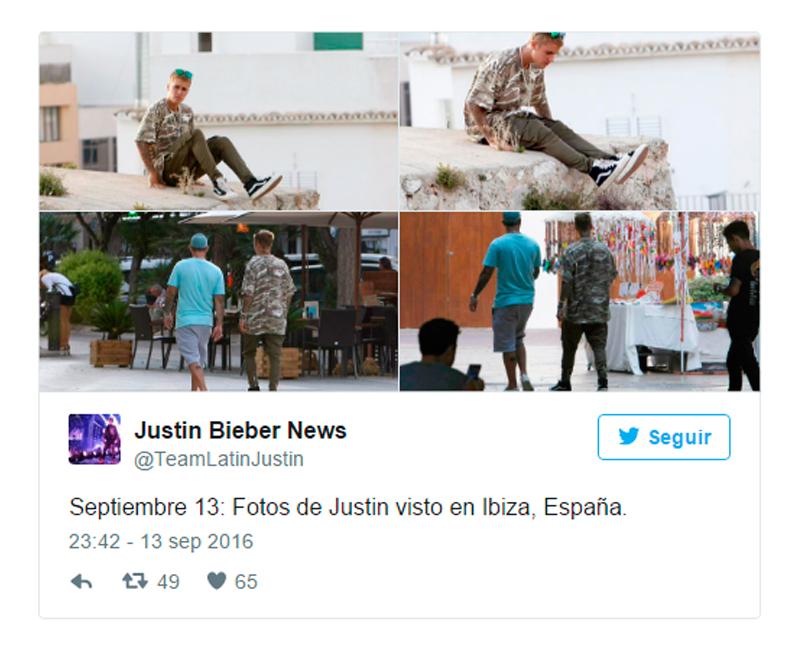 Cosa fare a Ibiza nel mese di settembre? Consigli e trucchi