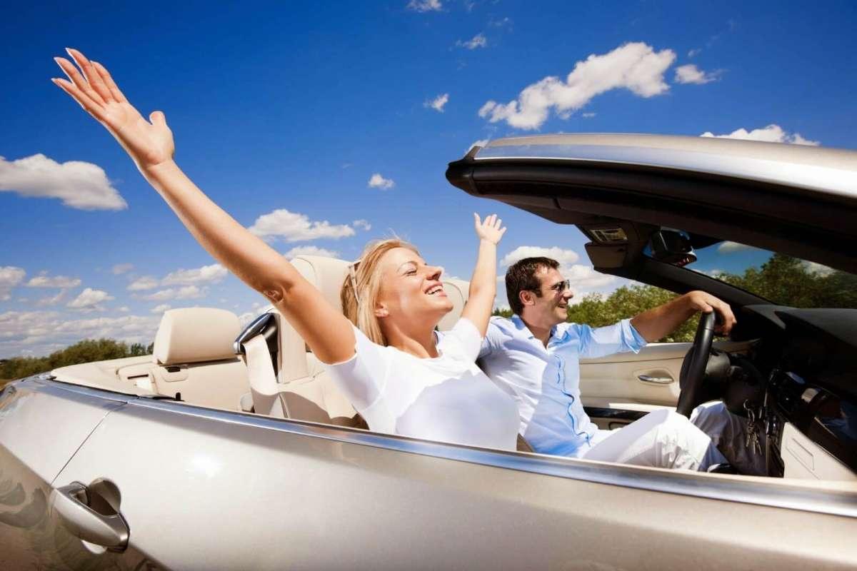 ¿Dónde es más barato alquilar un coche en Ibiza?