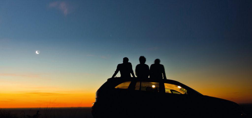 Dove è noleggio un auto a ibiza più economico?