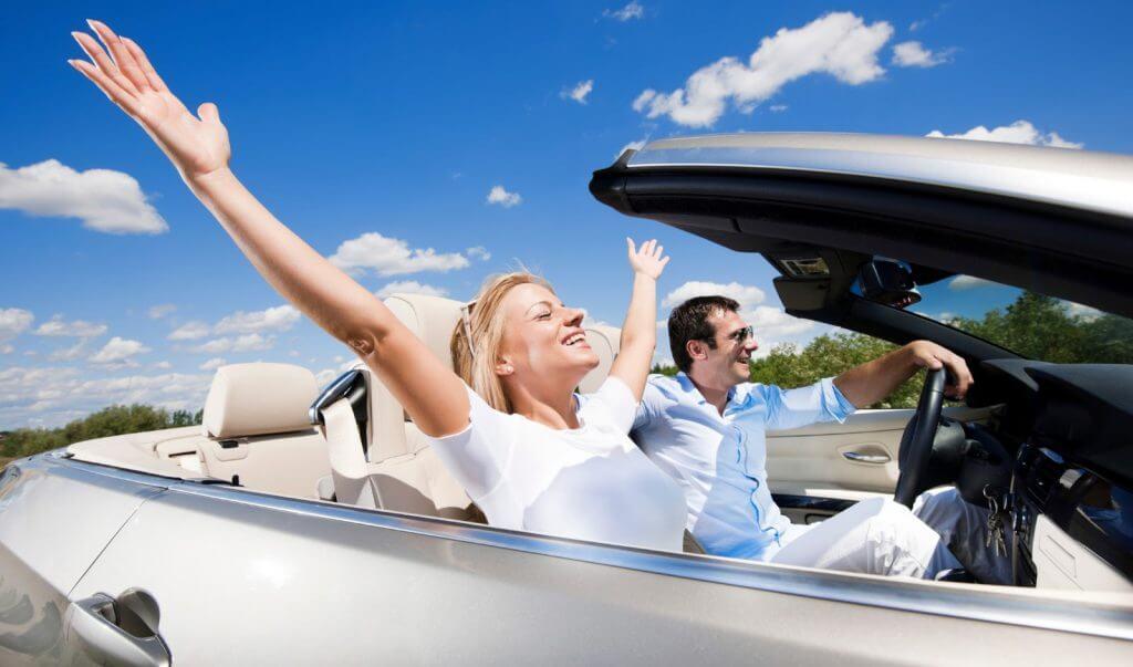 ¿Qué coche alquilar en Ibiza?