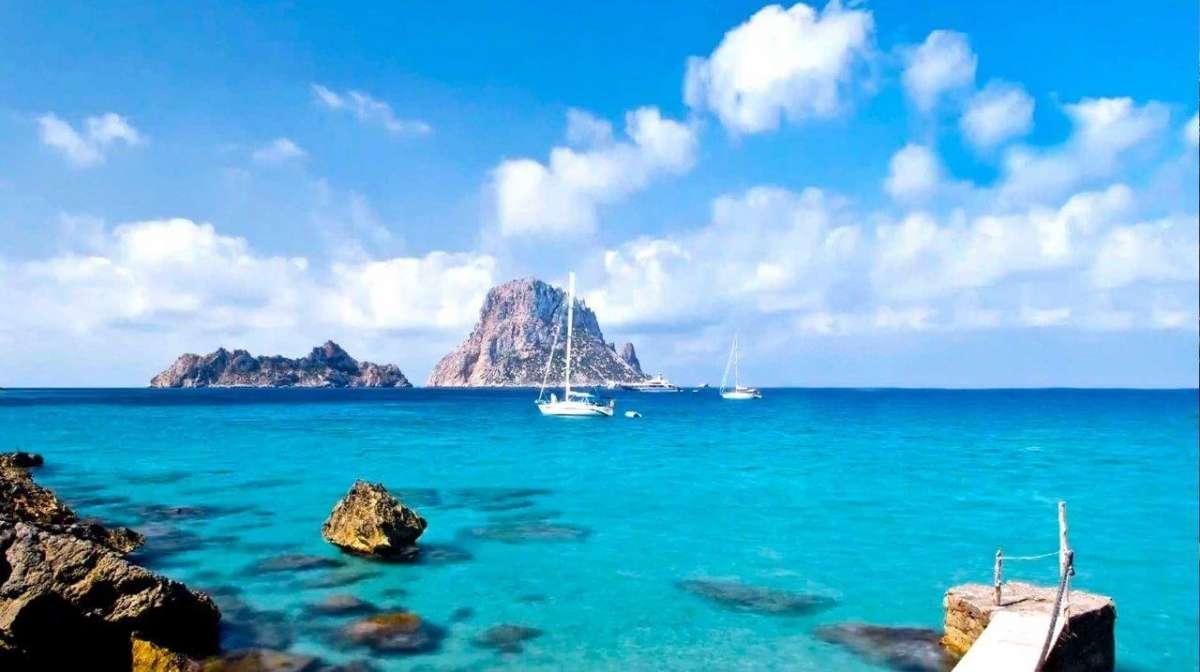 ¿Qué hacer en el norte de Ibiza? Rutas y actividades
