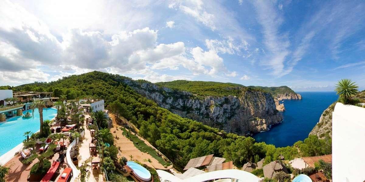 ¿Qué visitar en Ibiza?  Ibiza turismo