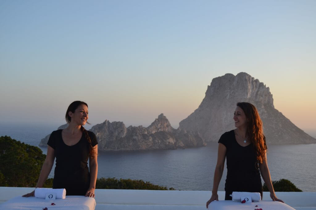 Ofertas de trabajo en Ibiza - ¿Cómo sobrevivir a Ibiza?