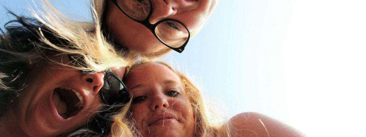 Ibiza: ¿Dónde hacerse los mejores selfies en la isla?