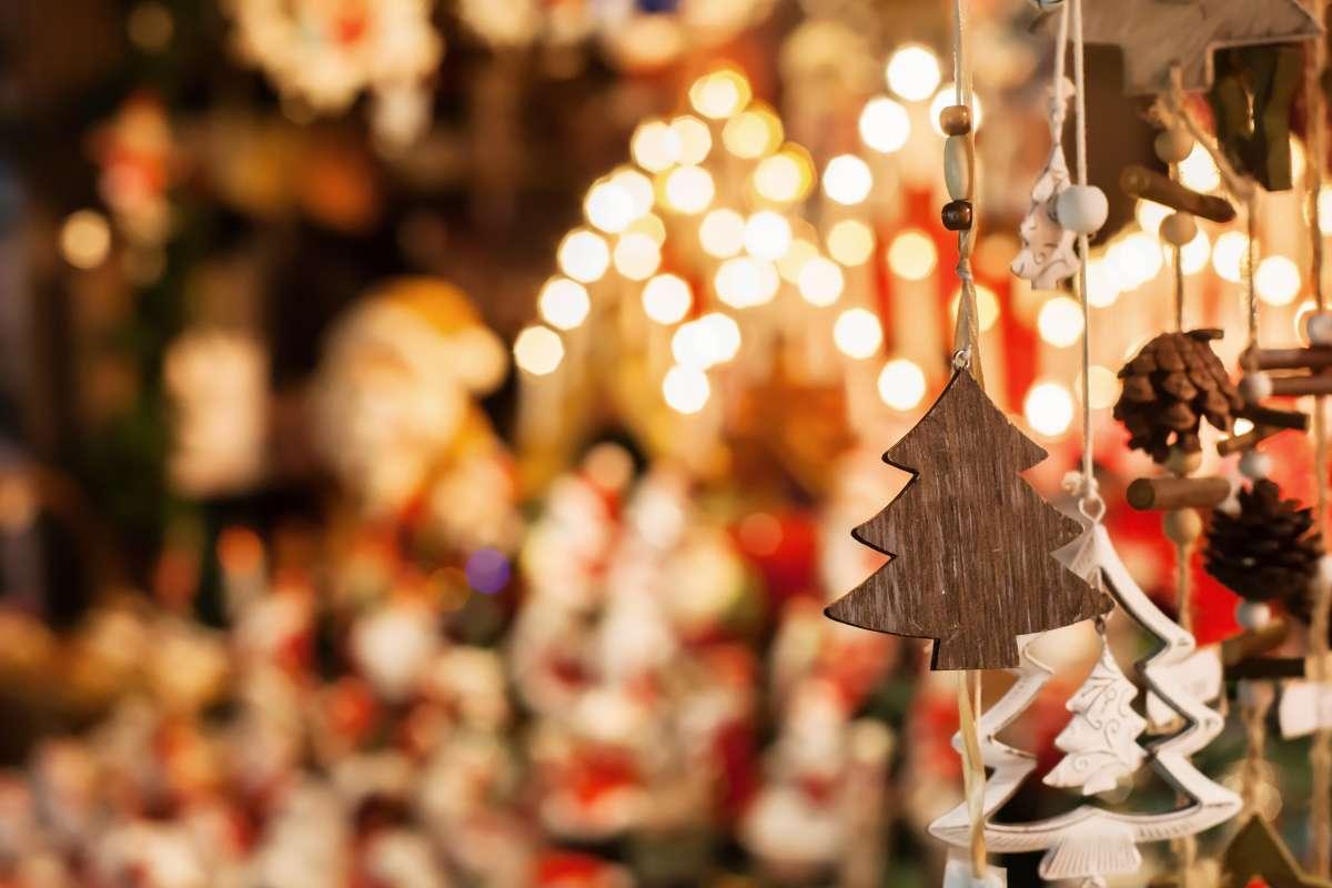 Navidad en Ibiza