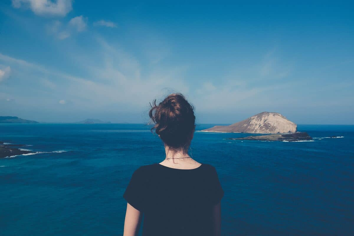 Ibiza y el top 5 mejores miradores
