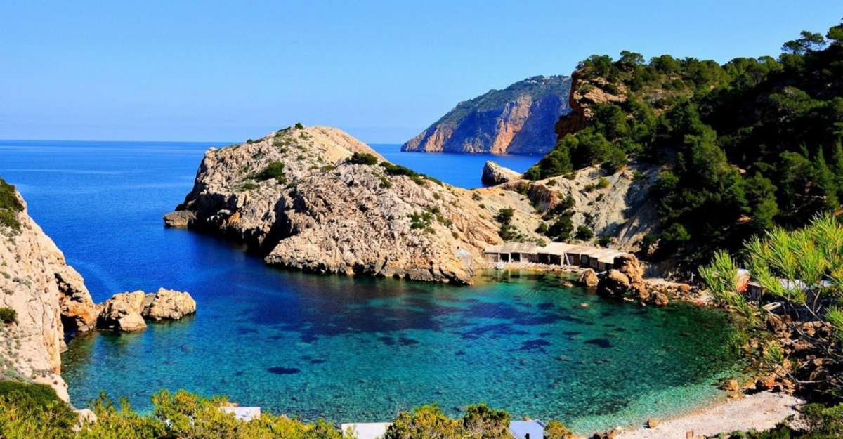 5 places to visit in ibiza – Ibiza tourism