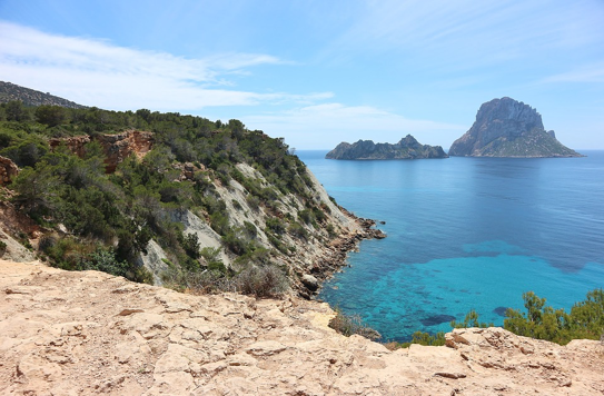 The 5 best plans to make in Ibiza in Autumn