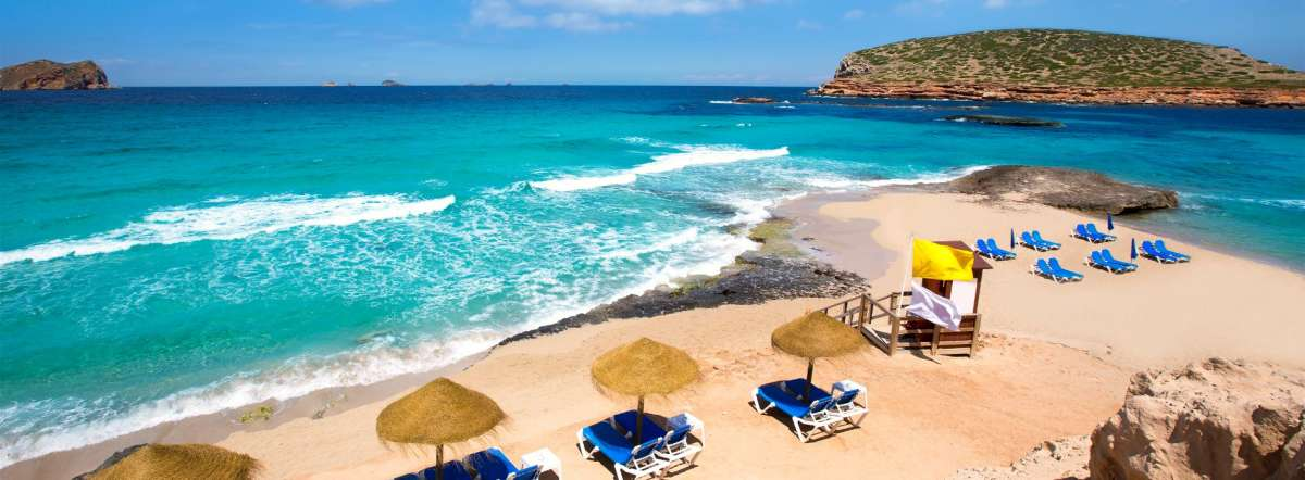 Cosa vedere a Ibiza? – Migliori angoli di Ibiza