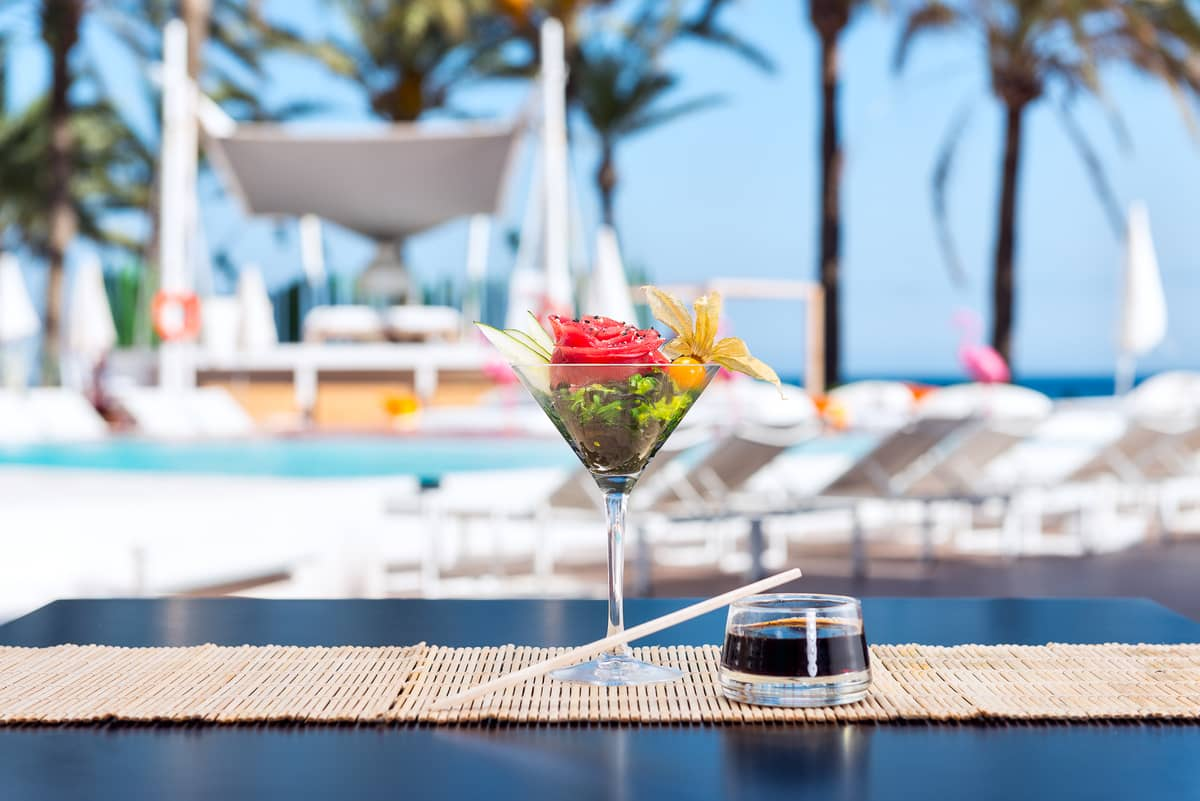Cucina tradizionale di Ibiza – Dove mangiare a Ibiza?
