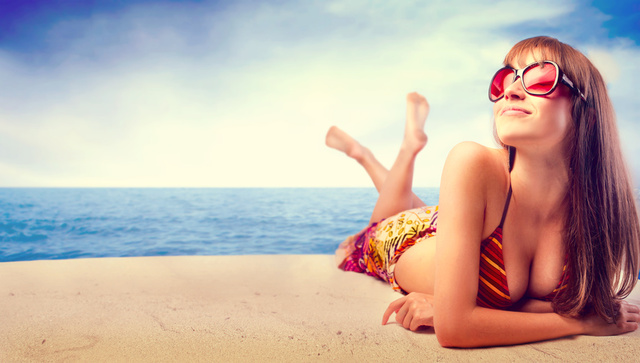 Ibiza – Cosa vedere in un giorno?