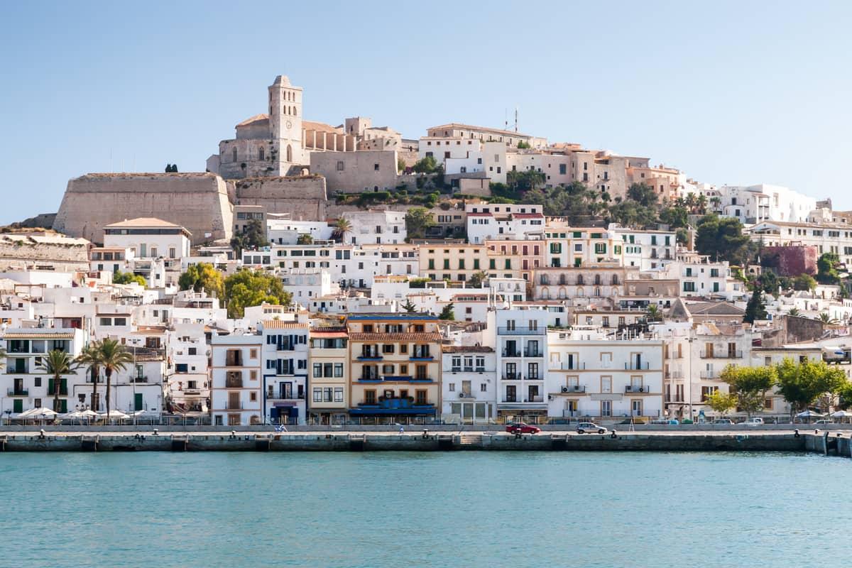 Jobs in Ibiza – How to survive Ibiza?
