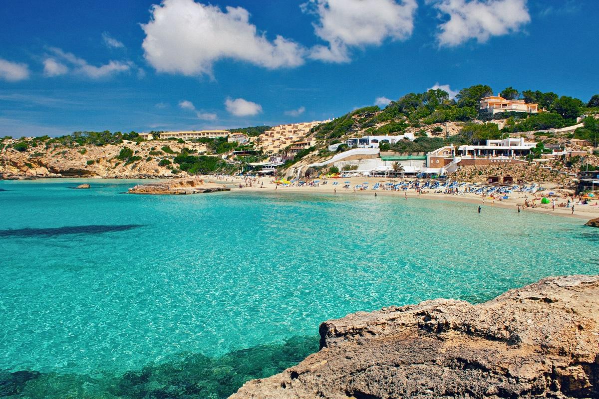 Offerte di lavoro per Ibiza – Ibiza come sopravvivere?
