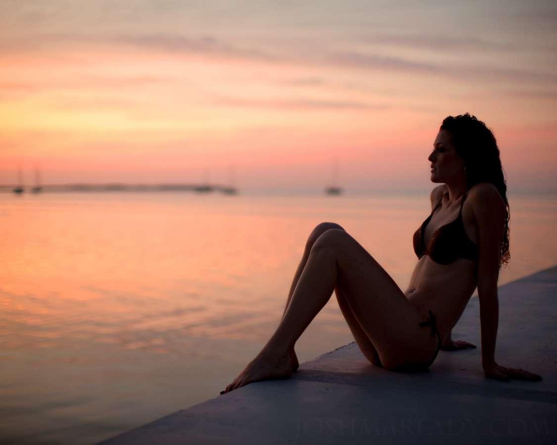 Qual è la migliore spiaggia di Ibiza?
