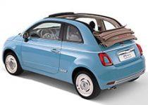 Fiat_500_Aut