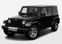 jeep_wrangler_cdr