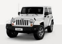 jeep_wrangler_open